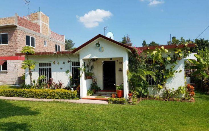 Foto de casa en venta en, vergeles de oaxtepec, yautepec, morelos, 2008130 no 01