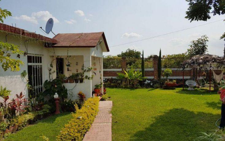 Foto de casa en venta en, vergeles de oaxtepec, yautepec, morelos, 2008130 no 02