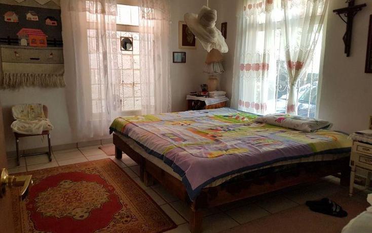 Foto de casa en venta en  , vergeles de oaxtepec, yautepec, morelos, 2008130 No. 04