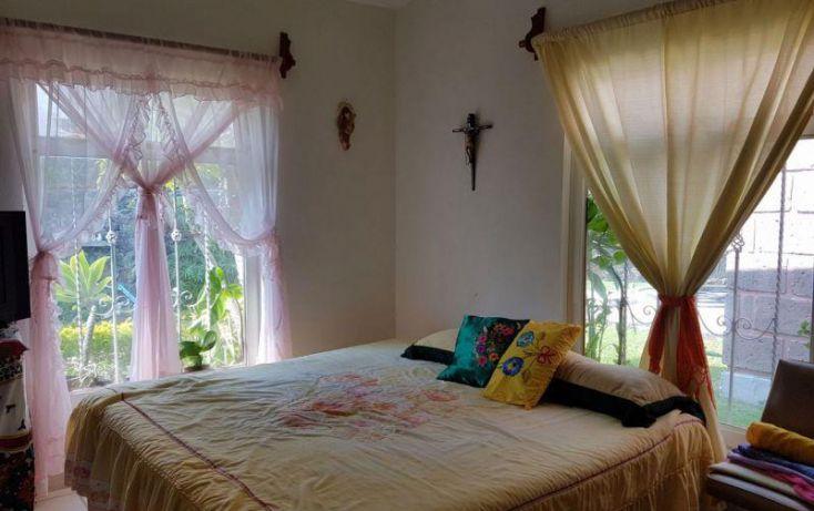 Foto de casa en venta en, vergeles de oaxtepec, yautepec, morelos, 2008130 no 05
