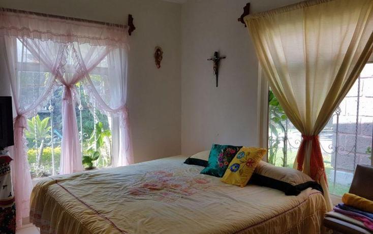Foto de casa en venta en  , vergeles de oaxtepec, yautepec, morelos, 2008130 No. 05
