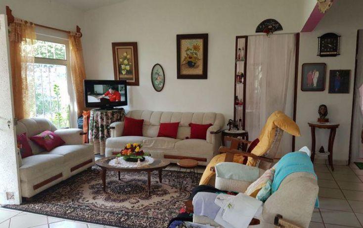 Foto de casa en venta en, vergeles de oaxtepec, yautepec, morelos, 2008130 no 06