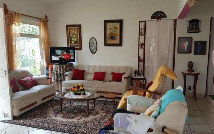 Foto de casa en venta en  , vergeles de oaxtepec, yautepec, morelos, 2008130 No. 06