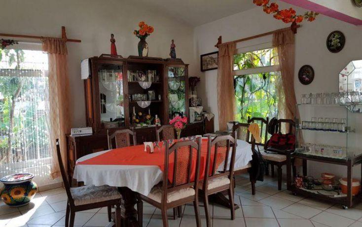 Foto de casa en venta en, vergeles de oaxtepec, yautepec, morelos, 2008130 no 07
