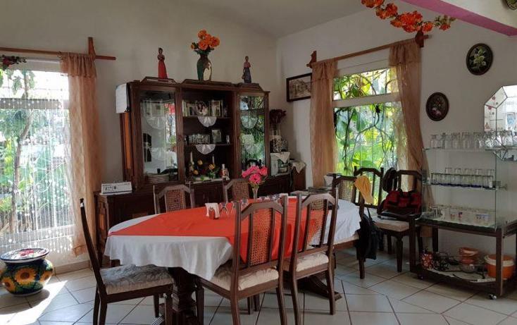 Foto de casa en venta en  , vergeles de oaxtepec, yautepec, morelos, 2008130 No. 07