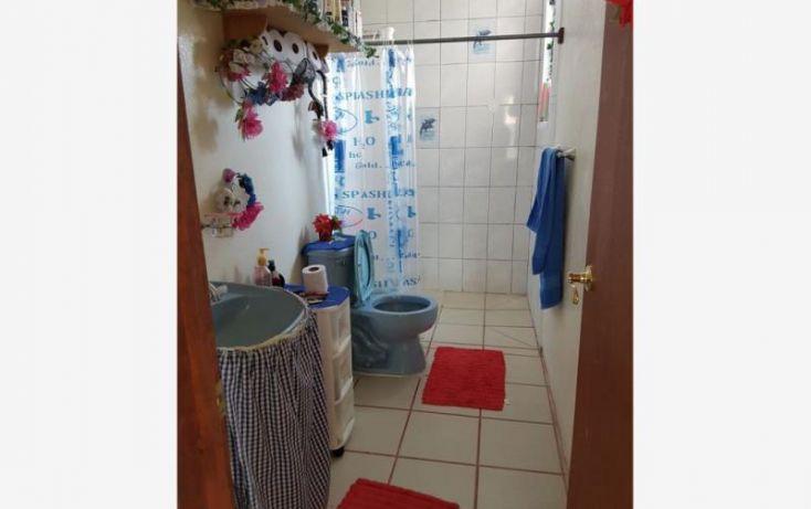 Foto de casa en venta en, vergeles de oaxtepec, yautepec, morelos, 2008130 no 08