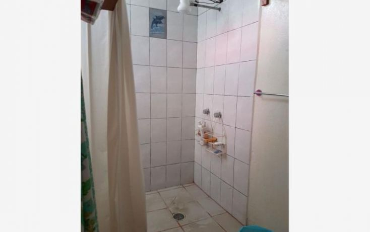 Foto de casa en venta en, vergeles de oaxtepec, yautepec, morelos, 2008130 no 09