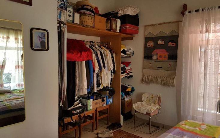 Foto de casa en venta en  , vergeles de oaxtepec, yautepec, morelos, 2008130 No. 10