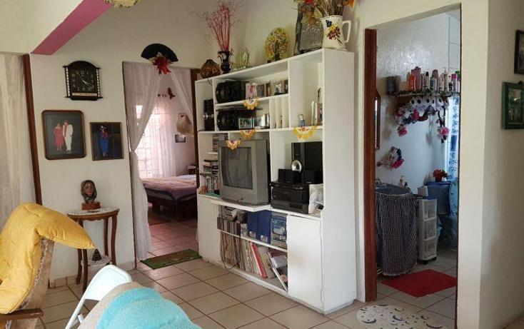 Foto de casa en venta en  , vergeles de oaxtepec, yautepec, morelos, 2008130 No. 11