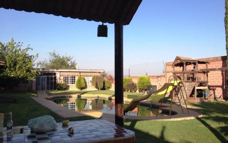 Foto de casa en venta en vergeles , el charco, tetecala, morelos, 2676468 No. 06