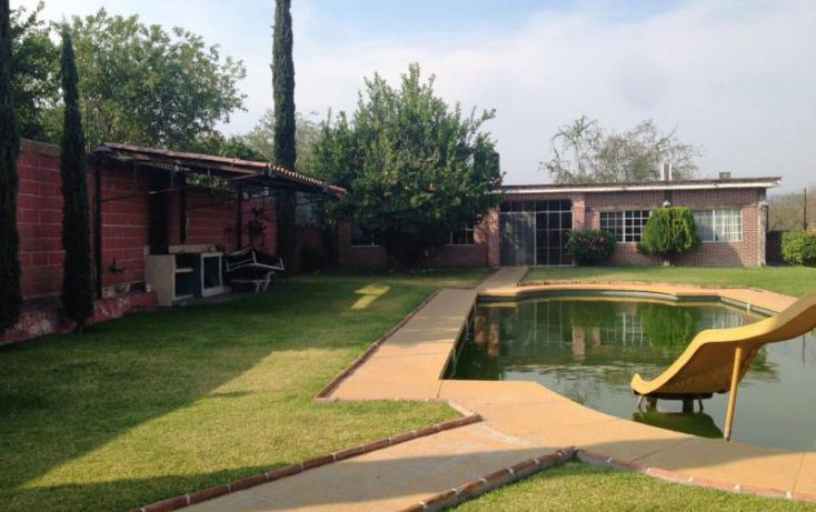 Foto de casa en venta en vergeles, tetecala, tetecala, morelos, 962759 no 01