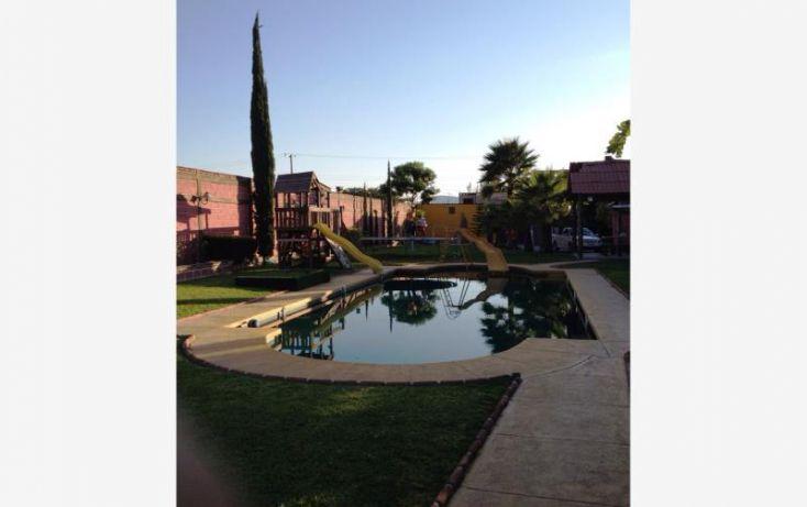 Foto de casa en venta en vergeles, tetecala, tetecala, morelos, 962759 no 05