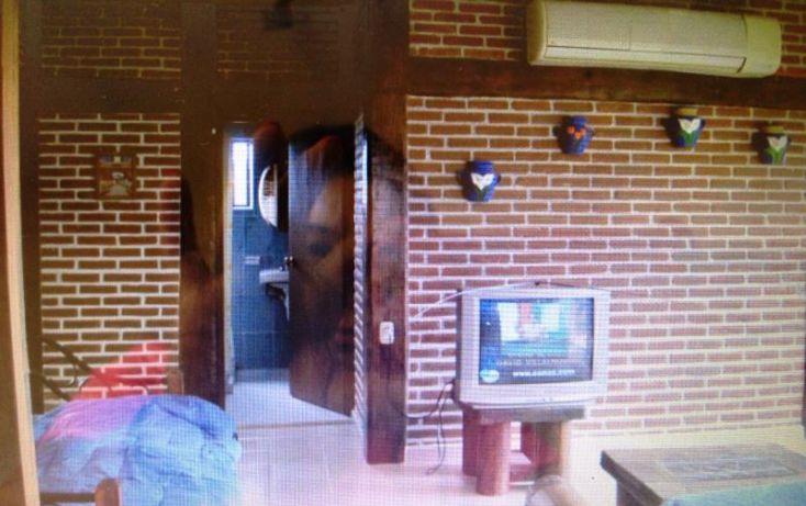 Foto de casa en venta en vergeles, tetecala, tetecala, morelos, 962759 no 09