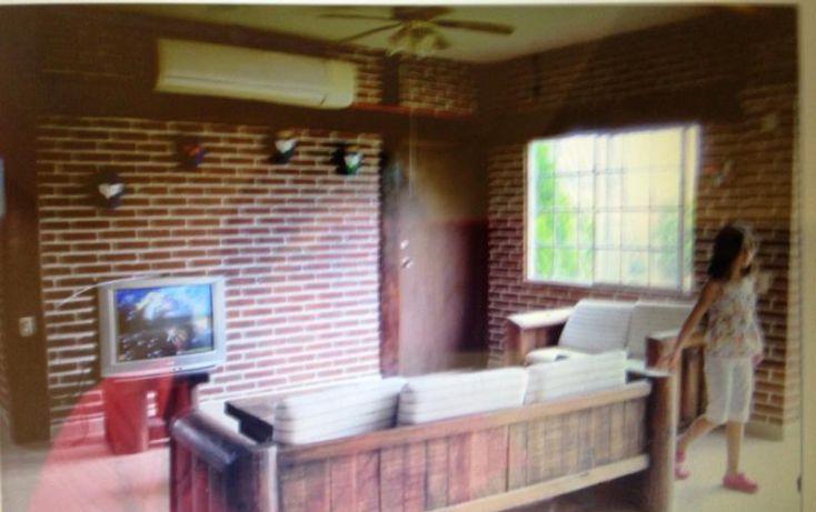 Foto de casa en venta en vergeles, tetecala, tetecala, morelos, 962759 no 10