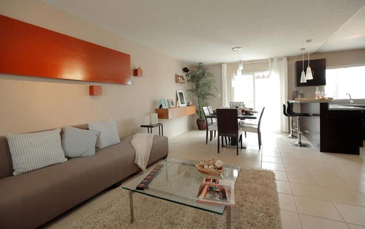 Foto de casa en venta en verona 1, verona, tijuana, baja california, 4236932 No. 03