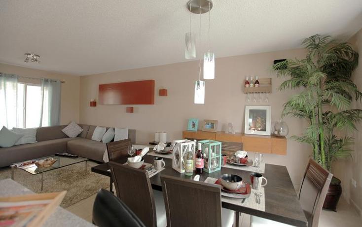 Foto de casa en venta en verona 1, verona, tijuana, baja california, 4236932 No. 04