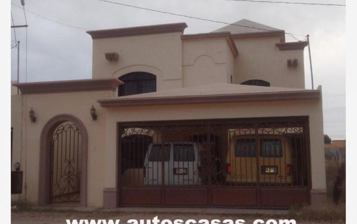 Foto de casa en venta en verona 322, otancahui, cajeme, sonora, 1761408 no 01