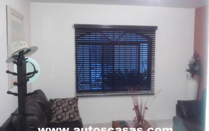 Foto de casa en venta en verona 322, otancahui, cajeme, sonora, 1761408 no 03