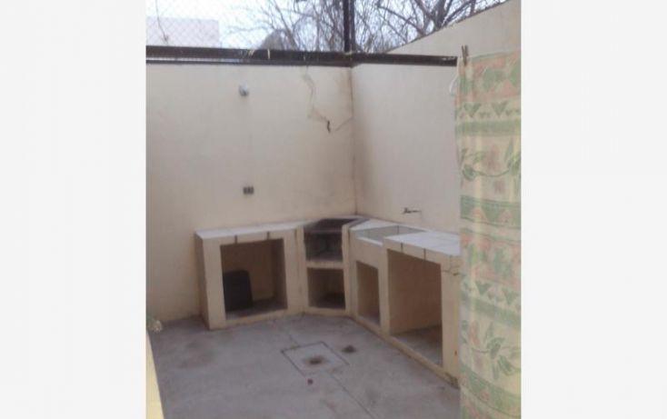 Foto de casa en venta en verona 322, otancahui, cajeme, sonora, 1761408 no 07