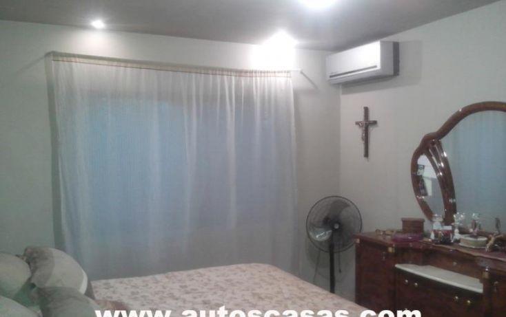 Foto de casa en venta en verona 322, otancahui, cajeme, sonora, 1761408 no 10