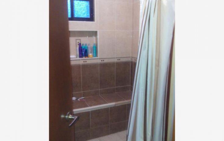 Foto de casa en venta en verona 322, otancahui, cajeme, sonora, 1761408 no 11