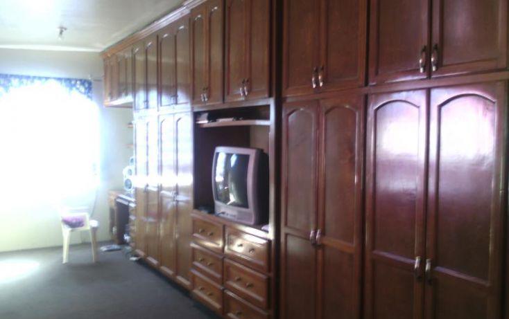 Foto de casa en venta en verona 667, aeropuerto, ensenada, baja california norte, 1806448 no 04