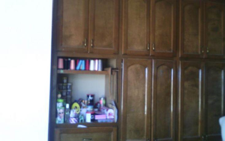 Foto de casa en venta en verona 667, aeropuerto, ensenada, baja california norte, 1806448 no 05