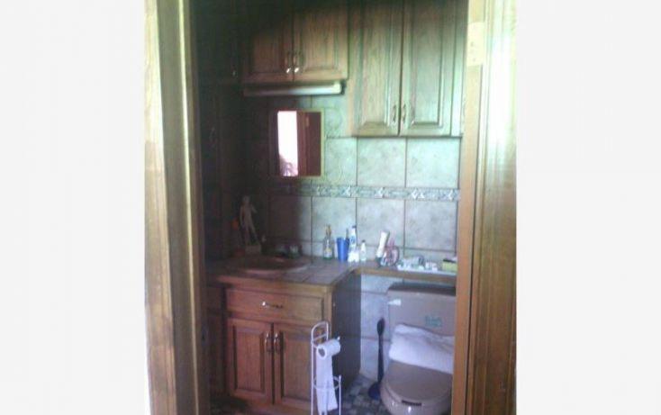 Foto de casa en venta en verona 667, aeropuerto, ensenada, baja california norte, 1806448 no 09