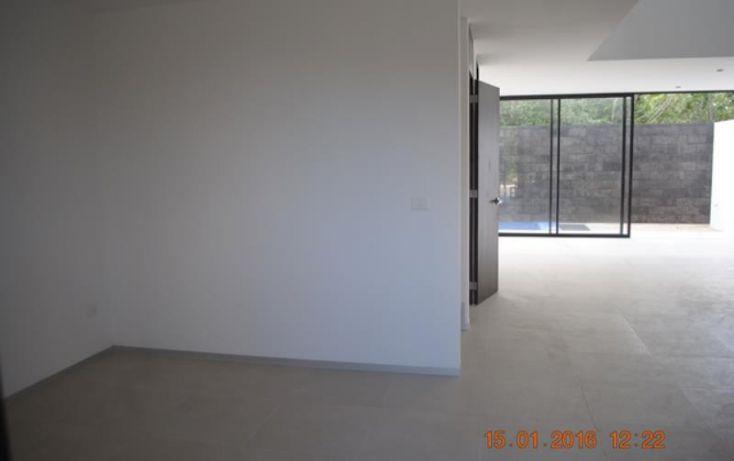 Foto de casa en venta en verona, alfredo v bonfil, benito juárez, quintana roo, 1846656 no 02
