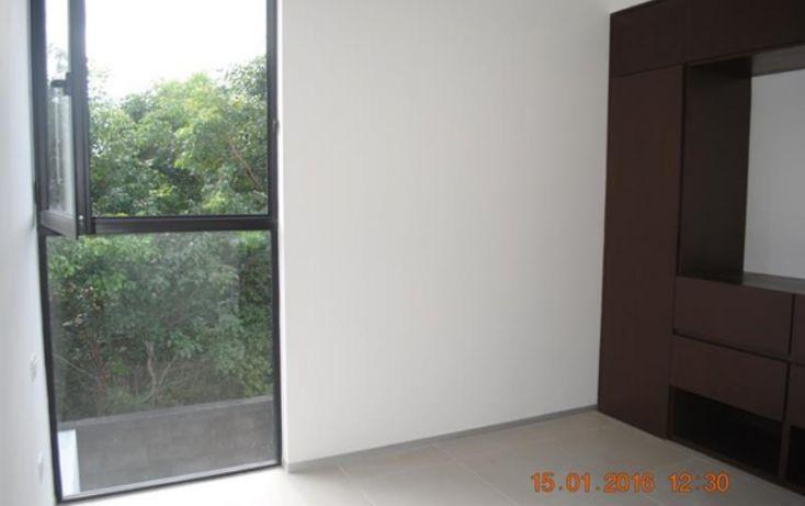 Foto de casa en venta en verona, alfredo v bonfil, benito juárez, quintana roo, 1846656 no 03