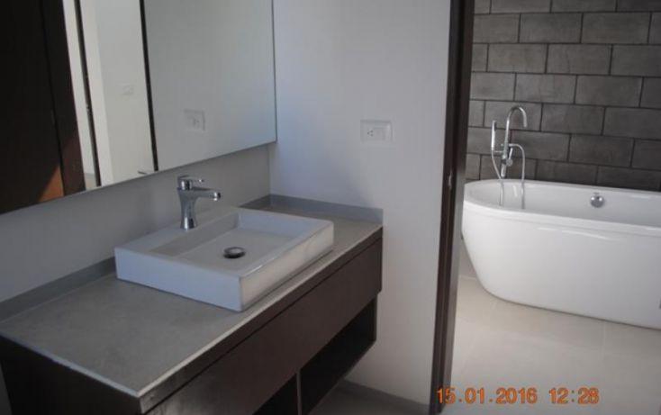 Foto de casa en venta en verona, alfredo v bonfil, benito juárez, quintana roo, 1846656 no 06