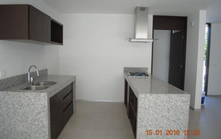 Foto de casa en venta en verona, alfredo v bonfil, benito juárez, quintana roo, 1846656 no 08
