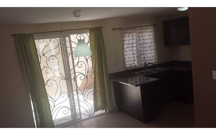 Foto de casa en venta en  , verona, tijuana, baja california, 572331 No. 01