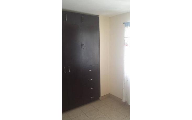 Foto de casa en venta en  , verona, tijuana, baja california, 572331 No. 05