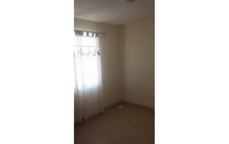 Foto de casa en venta en  , verona, tijuana, baja california, 572331 No. 07