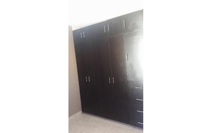 Foto de casa en venta en  , verona, tijuana, baja california, 572331 No. 08