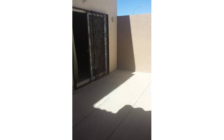 Foto de casa en venta en  , verona, tijuana, baja california, 572331 No. 09