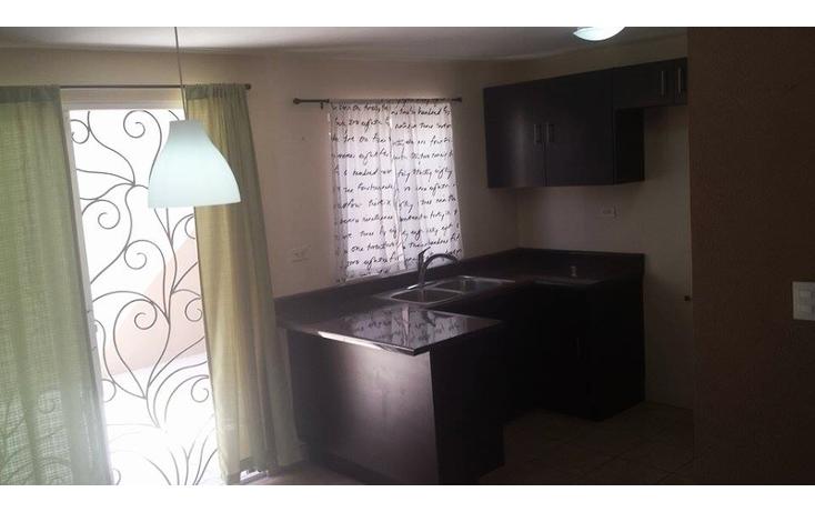 Foto de casa en venta en  , verona, tijuana, baja california, 572331 No. 10