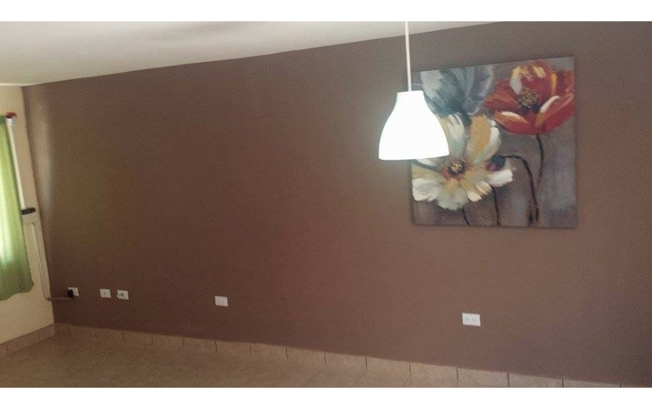 Foto de casa en venta en  , verona, tijuana, baja california, 572331 No. 13