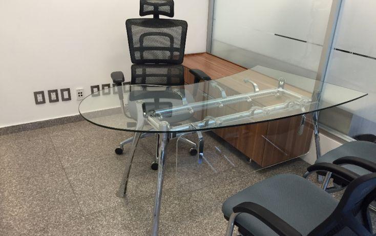 Foto de oficina en renta en, veronica anzures, miguel hidalgo, df, 1642094 no 06