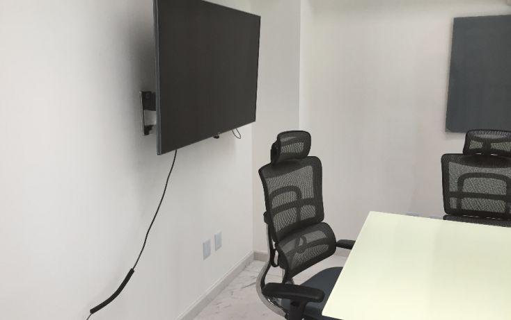 Foto de oficina en renta en, veronica anzures, miguel hidalgo, df, 1642094 no 13