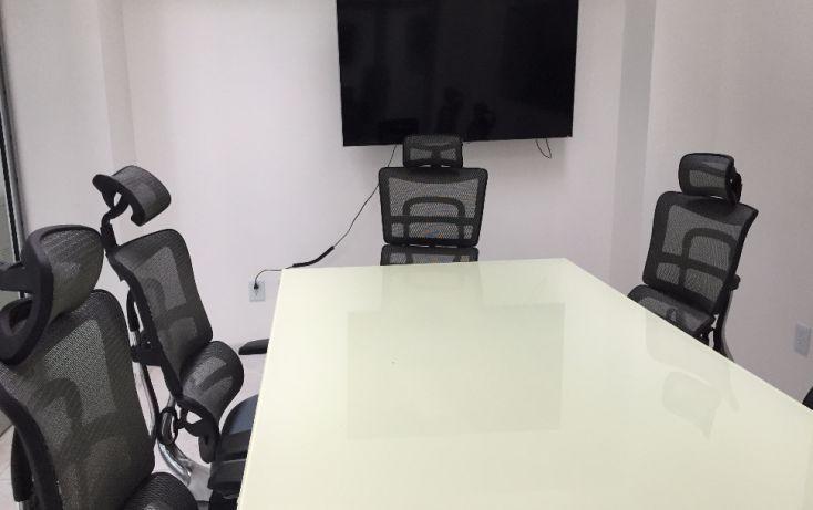 Foto de oficina en renta en, veronica anzures, miguel hidalgo, df, 1642094 no 15