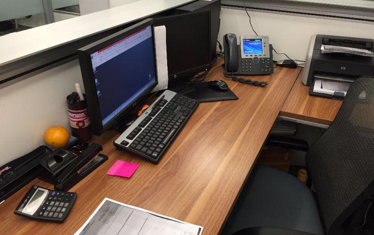 Foto de oficina en renta en, veronica anzures, miguel hidalgo, df, 1642094 no 17