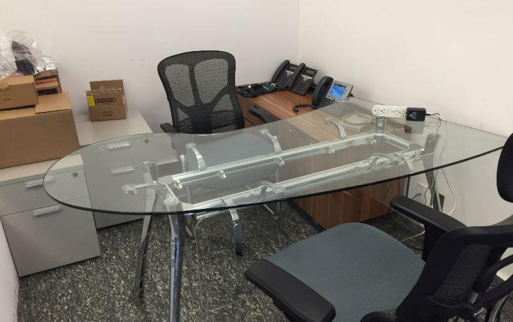 Foto de oficina en renta en, veronica anzures, miguel hidalgo, df, 1646384 no 01