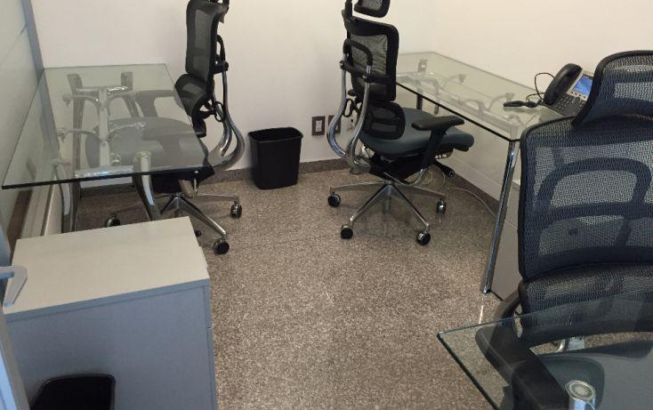 Foto de oficina en renta en, veronica anzures, miguel hidalgo, df, 1646384 no 05
