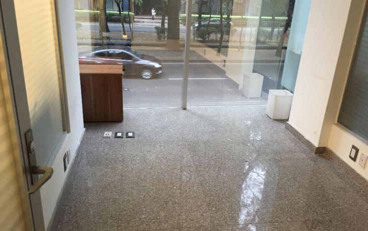 Foto de oficina en renta en, veronica anzures, miguel hidalgo, df, 1646384 no 07