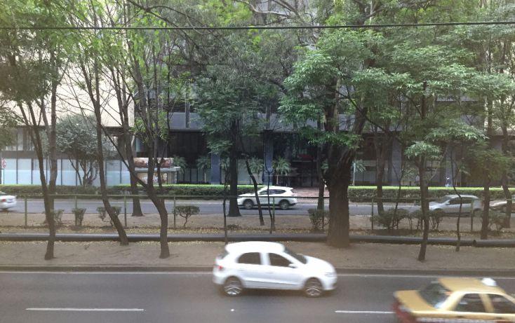 Foto de oficina en renta en, veronica anzures, miguel hidalgo, df, 1646384 no 08