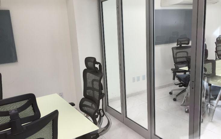 Foto de oficina en renta en, veronica anzures, miguel hidalgo, df, 1646384 no 14