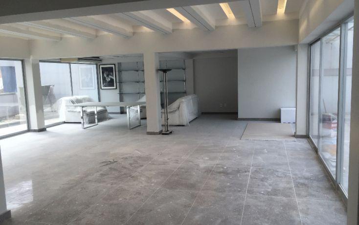 Foto de oficina en renta en, veronica anzures, miguel hidalgo, df, 1677532 no 03