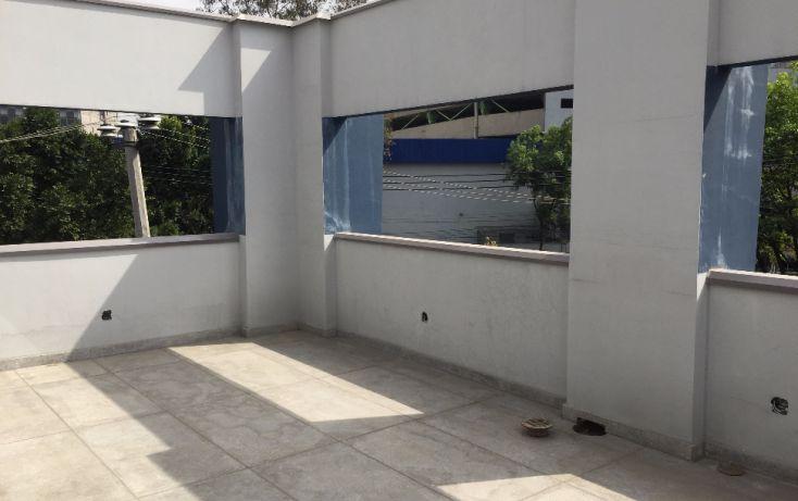 Foto de oficina en renta en, veronica anzures, miguel hidalgo, df, 1677532 no 05